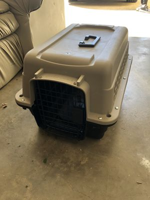 Small dog crate for Sale in Jonesborough, TN