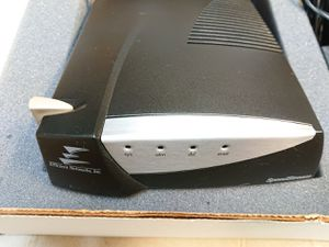 Speedstream 5260 DSL modem for Sale in Fairfax, VA