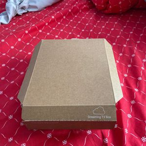 Xfinity tv box for Sale in Nashville, TN