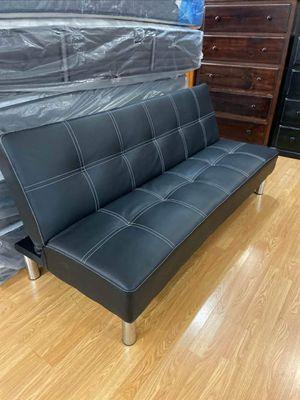 Futon Sofa for Sale in Montebello, CA