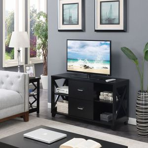 Tv stand for Sale in Obetz, OH
