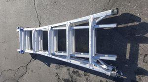 Little Giant Ladder 22ft for Sale in Salt Lake City, UT