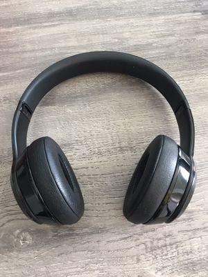Beats Solo 3s for Sale in Gardena, CA