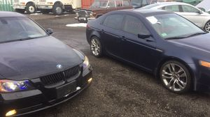 2006 BMW 3 series for Sale in Brockton, MA