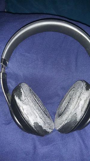 Beats studio wireless headphones for Sale in San Antonio, TX
