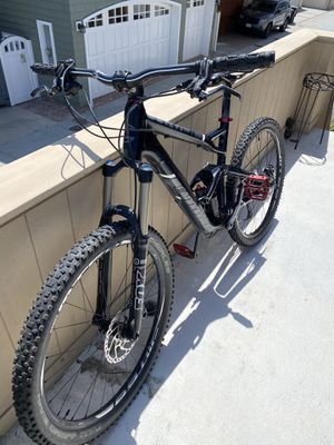 Cannondale Jekyll for Sale in Newport Beach, CA