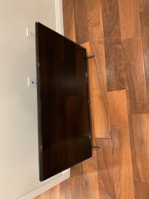 "43"" LG Smart Tv for Sale in Marina del Rey, CA"