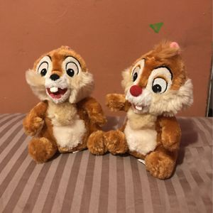 chip n dale for Sale in Vernon, CA