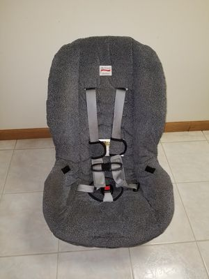 Britax Marathon Car Seat for Sale in Bloomingdale, IL
