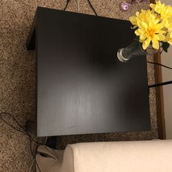 IKEA Side Table for Sale in Rochester,  IL
