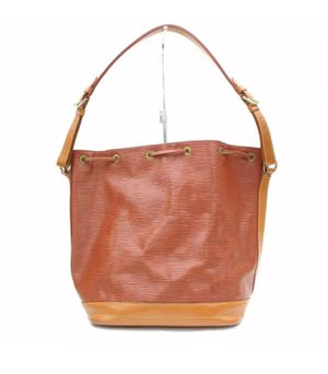 ❤️Authentic 😍Louis Vuitton ❤️Bucket Bag Noe❤️ for Sale in Chula Vista, CA