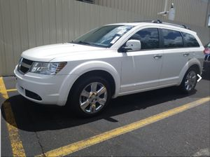 2009 DODGE JOURNEY 117k for Sale in Marietta, GA