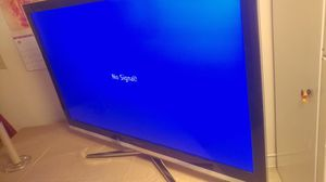 Hisense 55 inch tv for Sale in Lakewood, CO