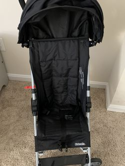 Umbrella Stroller for Sale in Germantown,  MD