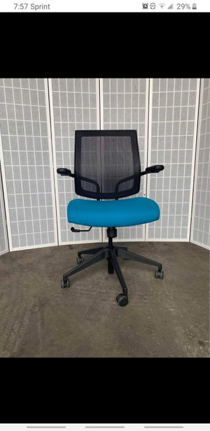 Sitonit Task Chair for Sale in Redwood City, CA
