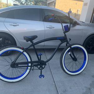 Sikk Bike for Sale in Surprise, AZ