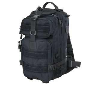 Flying Circle Presido Tactical Backpack for Sale in Spanaway, WA