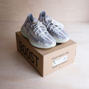 Adidas Yeezy Boost 380 Alien Size 9.5 for Sale in Lynnwood, WA