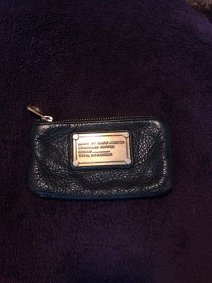Marc by Marc Jacobs keychain wallet for Sale in Denver, CO