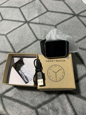 Smart watch for Sale in Long Beach, CA