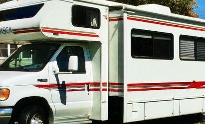 2003 Winnebago Itasca 29c for Sale in Decatur,  GA
