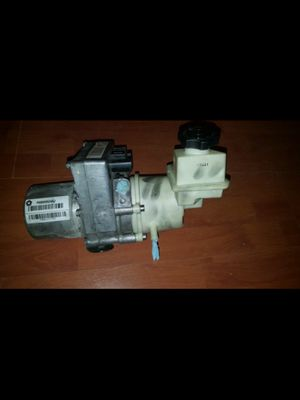 Dodge charger power steering pump for Sale in Beverly Hills, CA