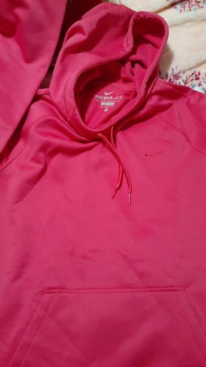 Adult size Small Nike hoodie for Sale in Ringgold, GA