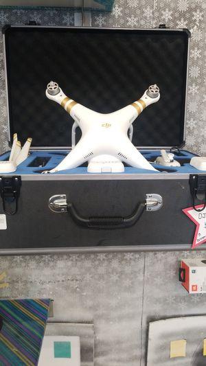 DJI Pro3 4k for Sale in Auburndale, FL