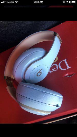 Beats 3 for Sale in Honolulu, HI