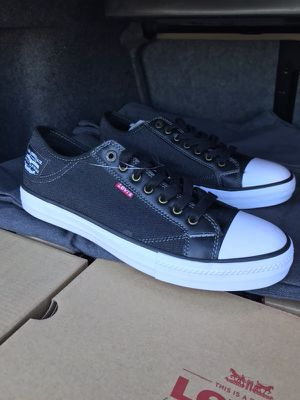 Levi's Stan Buck Sneakers Shoes for Sale in Santa Monica, CA