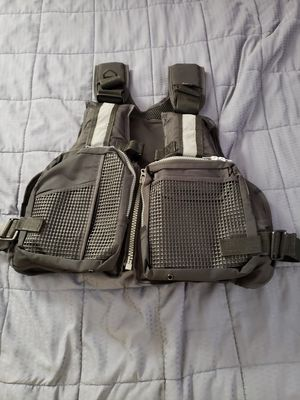 Brand new life vest for Sale in Woburn, MA