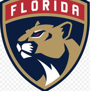 3 panthers tickets for Sale in Palm Beach Gardens, FL