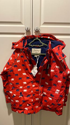 Hatley Kids snow set for Sale in Mission Viejo, CA