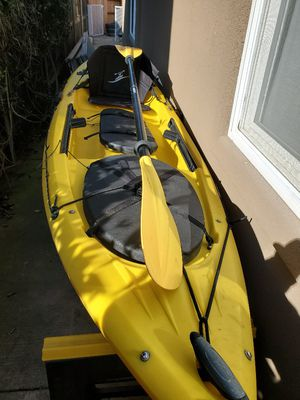 Ocean Kayak Powler 11' for Sale in Elk Grove, CA