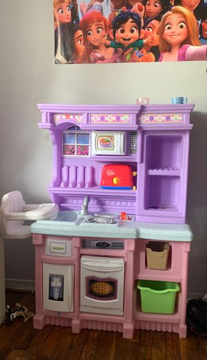 Kitchen toy for Sale in Houston, TX