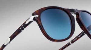 "Persol ""Steve McQueen"" Sunglasses for Sale in Silver Spring, MD"