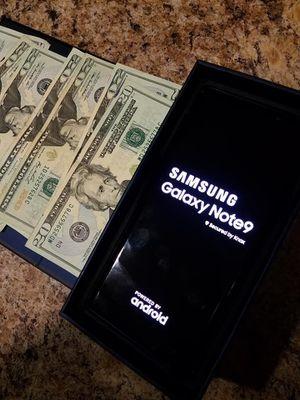 Smart Phones for Sale in Rockville, MD
