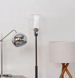 Dania Floor Lamp | NEW for Sale in Portland, OR