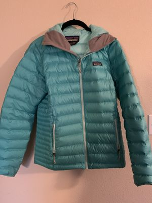 Patagonia Women's Jacket for Sale in Sumner, WA