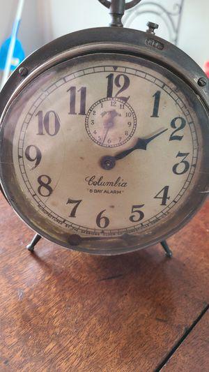 Clock for Sale in Edgewood, WA