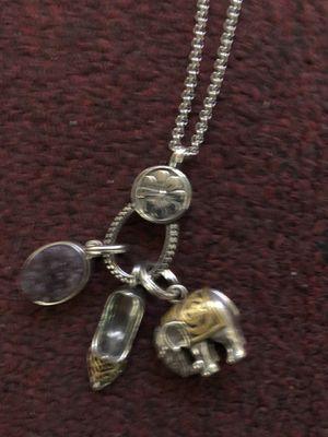 New necklace for Sale in Hemet, CA