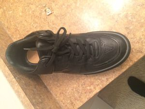 Louis Vuitton sneakers for Sale in Pittsburgh, PA