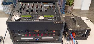 Professional DJ Equipment for Sale in Mesa, AZ