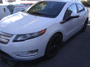2013 Chevy volt for Sale in Montclair, CA