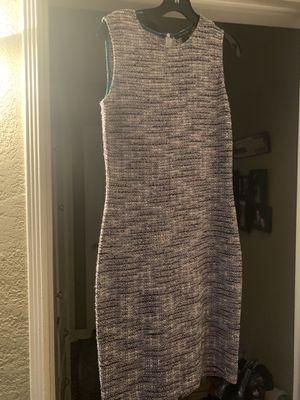 St. John Dress brand new for Sale in Bellflower, CA