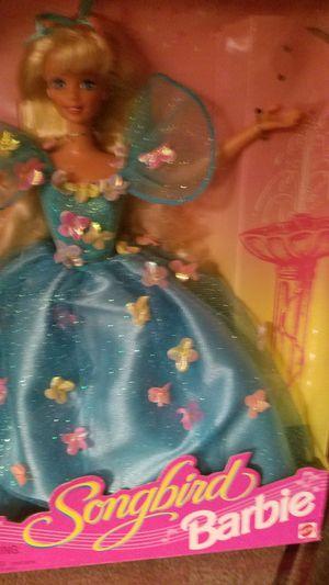 Barbie for Sale in Seaford, DE