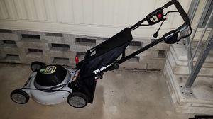 Electric Lawn mower for Sale in Tarpon Springs, FL