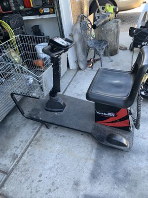 Almost new Scooter for Sale in Henderson, NV