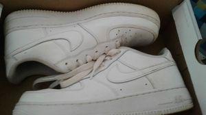 Air force 1 for Sale in Manassas, VA