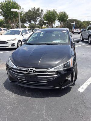 Hyundai Accent 2019. 16,995 for Sale in Orlando, FL